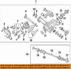 repair voice data communications 2010 nissan xterra regenerative braking how to remove front differential 2004 nissan frontier rear differential oil change on 2007