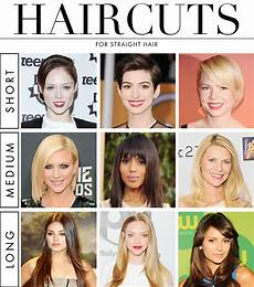 pin on ways i want my hair to look