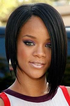 25 sew in bob hairstyles to give you new looks