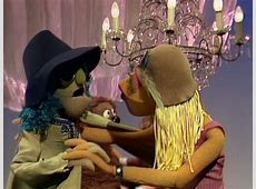 The Muppet Show: Sex And Violence,Images, Character Descriptions, and Fun Facts for THE,Two for the show muppet|2020-05-25