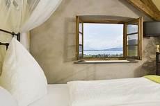 Schlafen Bei Offenem Fenster Vorteile Und Nachteile