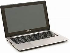 Daftar Harga Laptop Asus Terbaru Oktober 2013 Ikatlah