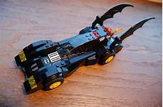 awesome picks lego batman batmobile and the two