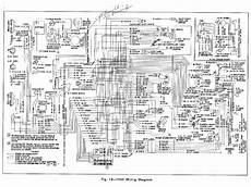 1972 Corvette Wiring Harnes Diagram by 1979 Corvette Wiring Diagram Lumina Wiring Forums