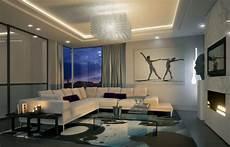 wohnzimmer le decke 47 living room designs ideas design trends premium