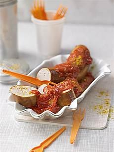currywurst soße rezept currywurst so 223 e rezept mit bild hasenpub chefkoch de