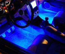 glowing interior 36 best cadillac pimpin inspiration ideas images on