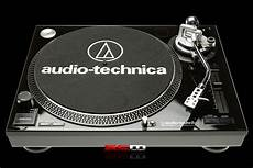 audio technica sale audio technica usb turntable lp120bk usb black finish south coast