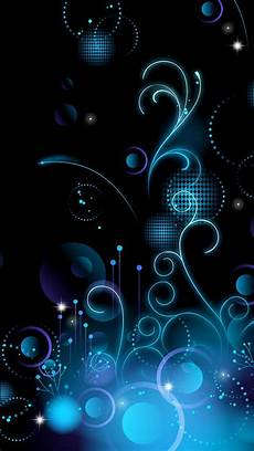 blue pattern iphone 5s wallpaper download iphone wallpapers ipad wallpapers one stop