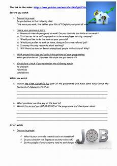 worksheets about japanese culture 19469 worksheet japanese working culture