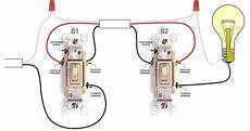 3 way switch wiring diagram unmasa dalha