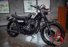 Modifikasi W175 Se by 69 Modifikasi Motor Kawasaki Estrella Terupdate Gedheg Motor