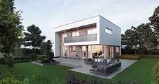 Einfamilienhaus Perfekt Planen Elk Fertighaus