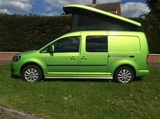 vw caddy maxi saltaire bradford