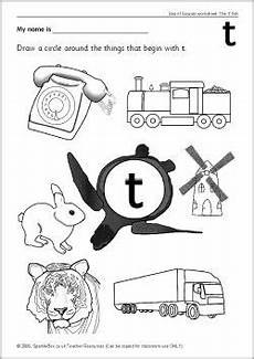 sparklebox letter m worksheets 24318 letter t worksheets sb425 sparklebox phonics ideas letter t worksheets letter t