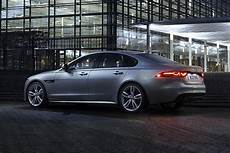 jaguar xf 2018 2018 jaguar xf new car review autotrader