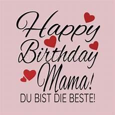 Malvorlagen Zum Geburtstag Mutter Happy Birthday Geburtstag Gl 252 Ckwunsch Mutter L 228 Tzchen