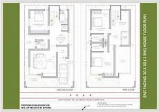 vastu house plans east facing house east facing house vastu plan new 35 decent 30 215 40 east