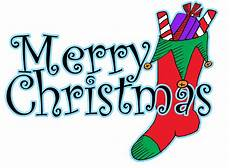 top 20 merry christmas images omg the best merry christmas ever happy birthday wishes