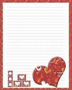 scrivere lettere d scuola di pensiero letterine per san valentino