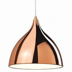 firstlight lighting 5746 cafe modern polished copper ceiling pendant light firstlight lighting