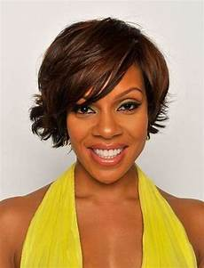 2020 short bob hairstyles for black women 26 excellent