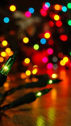 Iphone Wallpaper Lights by Festive Wallpapers For Iphone And
