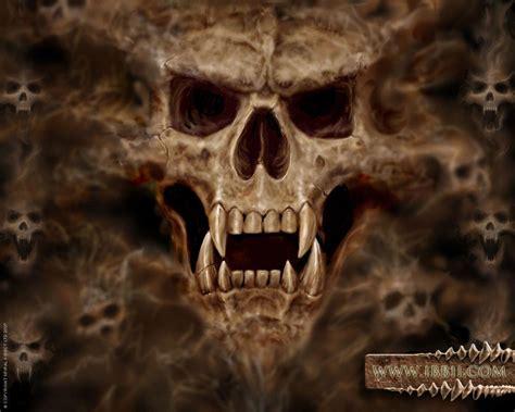 Gothic Vampire Art