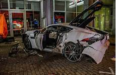 Jaguar Raser Stuttgart - jaguar prozess in stuttgart autovermieter gibt nach dem