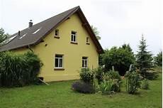 combien coute la peinture d une maison quel prix pour la peinture de mur ext 233 rieur d une maison