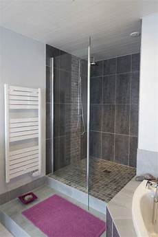la 224 l italienne de 224 ingr 233 salle de bains