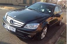 mercedes clc 350 2009 mercedes clc 350 coupe rwd cars for sale in