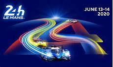 New 24h Le Mans Start Time For 2020 Sportscar365