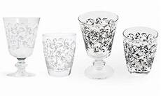 set di bicchieri set bicchieri e calici excelsa groupon goods