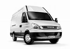 Rent Vans And Commercial Vehicles In Barcelona