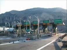 autostrade dei fiori a10 autostrada dei fiori