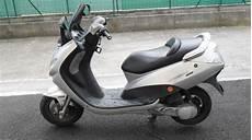 scooter peugeot elystar 50 tsdi 224 marseille moto scooter