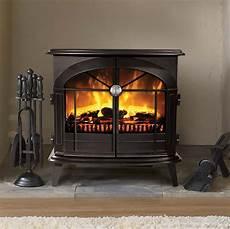 Effect Electric 2kw Freestanding Fan Heater