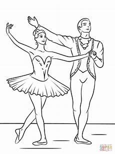 Ausmalbilder Conni Tanzt Meine Freundin Conni Ausmalbilder Frisch Kinderb 252 Cher