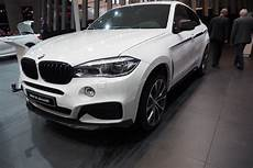 desiigner song quot panda quot may have boosted bmw x6 sales
