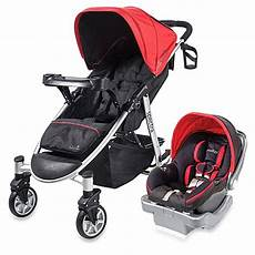 summer infant 174 spectra travel system with prodigy 174 infant