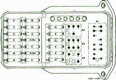 97 c230 fuse box diagram 68 best images about auto on vacuum volkswagen routan and mercedes c230