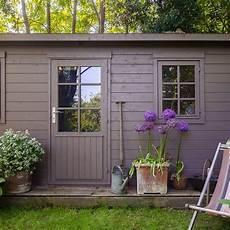 Cabane De Jardin Toutes Nos Explications Pour Une Pi 232 Ce