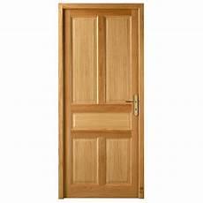 blois porte int 233 rieure bois style pasquet menuiseries