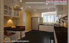 interior design for kitchen room interior design of living room dining room and kitchen