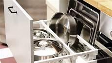 Cuisine Ikea Ranger Et Organiser L Int 233 Rieur De Votre