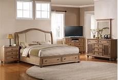 Kopfteil Bett Mit Ablage - upholstered headboard bed with storage