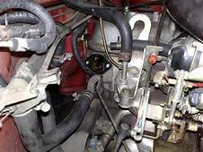 Why Fuel Pumps Are So Expensive  Otobots