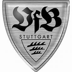 Vfb Malvorlagen Zum Ausdrucken Vfb Stuttgart Logo 3d 171 Logos And Symbols