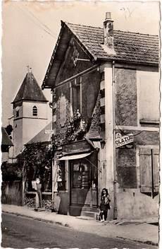historique isles l 232 s villenoy